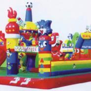 重庆儿童玩具厂图片