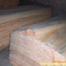 供应松木面皮行情辐射松面皮,批发