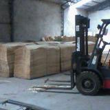 供应建筑模板面板