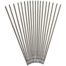 供应D862钴基焊条
