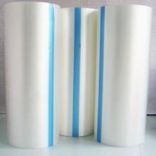 供应白色PE保护膜