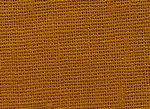 供应苎麻棉交织面料