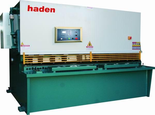 供应天津剪板机生产,剪板机批发,剪板机销售,剪板机品牌,剪板机厂
