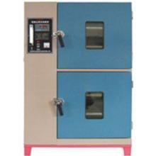 供应混凝土碳化试验箱CCB-70混凝土碳化试验箱CCB70图片