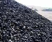 洪福煤厂煤块煤炭无烟煤图片