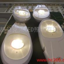 供应海南LED隧道【50W】LED路灯LED射灯批发