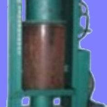 供应莱芜榨油机;莱芜钢城榨油机;莱芜榨油机价格低;莱芜花生榨油机