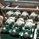 液压榨油机专用电动泵图片