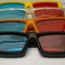 供应北海河池崇左化学护目镜,安全眼镜,电焊镜,激光眼镜等批发
