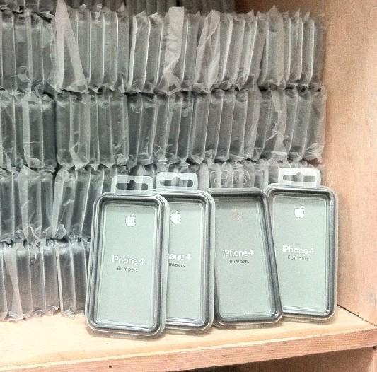 苹果厂家iphone_手机苹果iphone供货商_v苹果香手机手机索爱图片