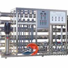 供应:15T大型纯水设备大中型纯净水设备前处理设备