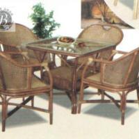 供应广州藤艺沙发020,定做藤艺沙发款式,藤艺沙发价格