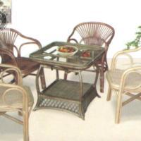 供应广州藤艺沙发023,定做藤艺沙发款式,藤艺沙发价格