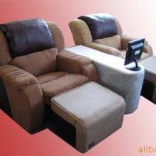 供应山东沐足沙发图片,多功能沐足沙发,汽动沐足沙发,电动沐足沙发