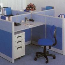 供应合肥办公家具时尚办公屏风,定做办公家具时尚办公屏风款式价格批发