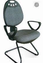 供应办公坐具布面职员椅D225,定做办公坐具布面职员椅,办公家具