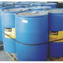 供应上海废水废液回收处理/上海废水回收公司/上海废液回收处理资质