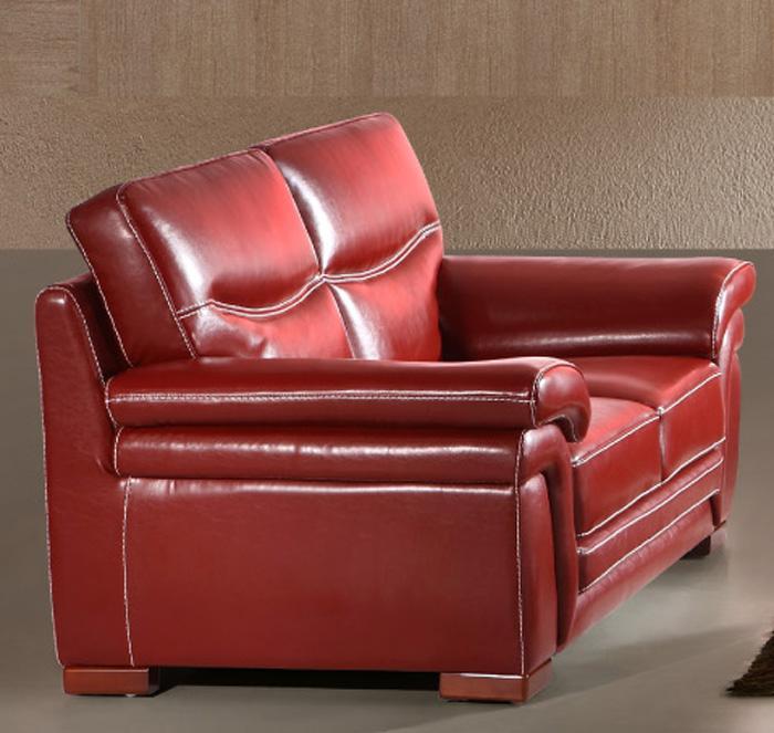 沙发翻新换皮一般多少钱沙发翻新维修_快益修_到位直约上门服务_品质保障沙发维修翻新上门