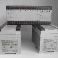 供应欧姆龙PLC小型高功能CP1H