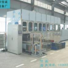 供应超声波清洗机厂家直营