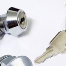 供应小的饰物盒锁