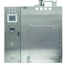 供应多功能烘箱、红外线烘箱、烘箱厂家、安徽烘箱、台车烘箱批发