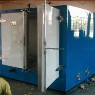 热风循环烘箱厂家价格图片