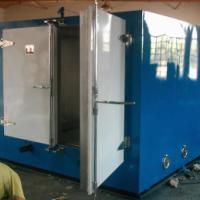 供应热风循环烘箱厂家 安徽红外线烘箱厂家 工业烤箱价格