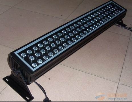 供应LED洗墙灯广东LED洗墙灯厂图片