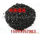 供应 永州椰壳活性炭厂家,永州椰壳活性炭价格