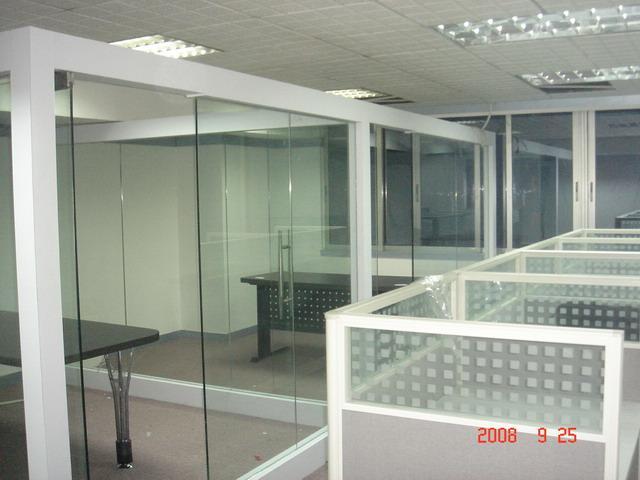 办公室装修 办公室装修报价 办公室装修电话 办公室装修哪家好 办公室装修公司