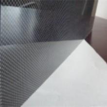 供应3K碳纤维板材1.5MM厚,碳纤板批发