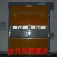 供应帆布门北京帆布门