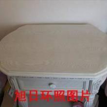 供应塑料软板北京塑料软板
