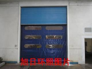 供应帆布自动门北京帆布自动门