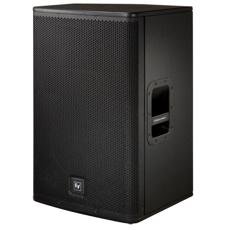 供应美国EV ZLX 115 15寸音箱价格,ZLX 115经销商,江西EV经销商