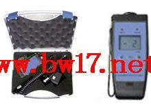 供应检漏仪(可燃气)体检漏仪检漏仪可燃气体检漏仪