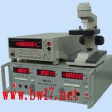 供应导体半导体金属薄膜材料电阻测试仪批发