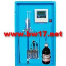 供应钠离子监测仪