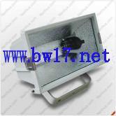 高压钠灯图片/高压钠灯样板图 (1)
