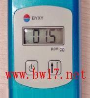 供应臭氧检测仪200