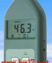供应环境电声噪声检测仪