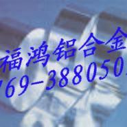 1080铝合金1080进口铝材图片