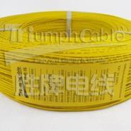 PVC电子线图片
