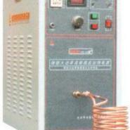 日佳焊接机企业供应薄壁钻焊接机图片
