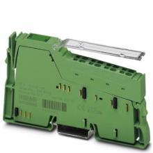 菲尼克斯电源产品QUINT-PS-100-240AC/48DC/10批发