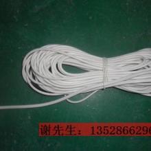 供应玻璃板电热线