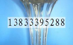 室温硫化硅橡胶图片