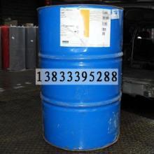 供应机械工业用硅油