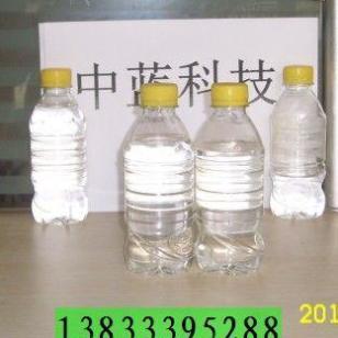 假发专用柔软剂硅油图片
